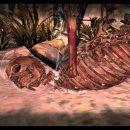 Mortal Kombat X - Trailer della versione mobile