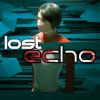 Lost Echo per Windows Phone