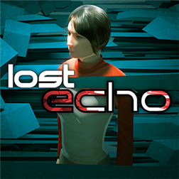 Lost Echo per Windows Phone