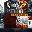 Battlefield Hardline: Criminal Activity è il primo DLC dello sparatutto Visceral, contiene mappe notturne