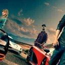 C'è un nuovo film di Need for Speed in lavorazione