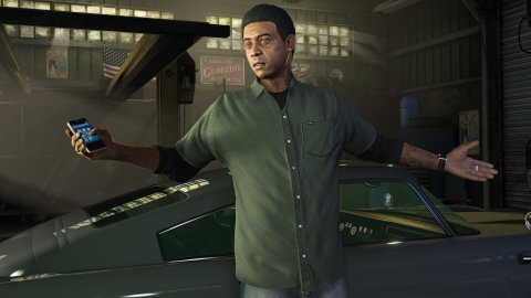 GTA 6: Schreier confirms rumors about leaker Tom Henderson's release date