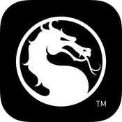 Mortal Kombat X per iPhone