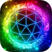 Chromaticon per iPhone