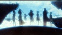 Heavenstrike Rivals - Il concept movie completo