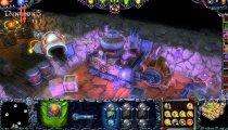 Dungeons 2 - Un nuovo video di gioco