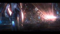Implosion - Never Lose Hope - Il filmato introduttivo