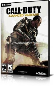 Call of Duty: Advanced Warfare - Ascendance per PC Windows