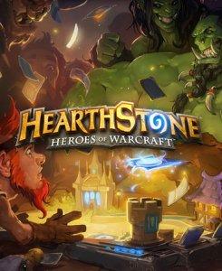 Hearthstone: Heroes of Warcraft per PC Windows