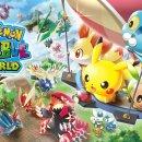 Anche Pokémon Rumble World ha il suo trailer di lancio