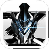Implosion - Never Lose Hope per iPhone