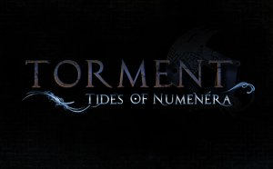 Torment: Tides of Numenera per PC Windows