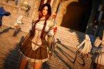 Black Desert Online a quota 8,5 milioni di utenti su PC, confermata l'uscita anche su PS4
