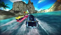 Driver: Speedboat Paradise - Trailer di lancio