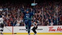 NHL 15 - Il trailer dell'arrivo nel Vault di EA Access