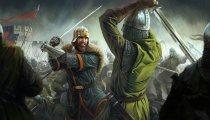 Total War Battles: Kingdom - Trailer sull'apertura della beta pubblica