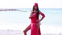 Giorgia Vecchini - Elektra