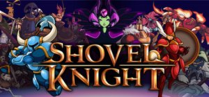 Shovel Knight per PC Windows