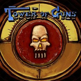 Tower of Guns per PlayStation 3