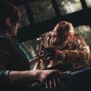 Resident Evil Revelations 1 e 2 su Nintendo Switch potrebbero supportare gli amiibo
