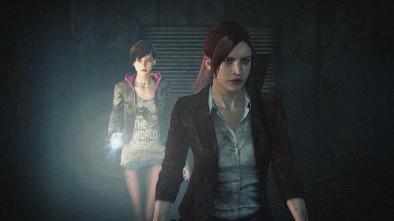Orrore cammina con me: la recensione di Resident Evil: Revelations 1 e 2