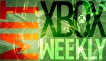 MitXboxWeekly - Puntata dell'11 aprile 2015