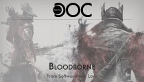 Bloodborne: From Software With Love - Punto Doc