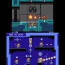 Keiji Inafune presenta Gunvolt, un action platform in uscita su Nintendo 3DS