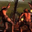La versione mobile di Mortal Kombat X è ora disponibile anche su Android
