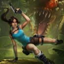 Disponibile Lara Croft: Relic Run