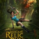 Square Enix annuncia Lara Croft: Relic Run per dispositivi mobile