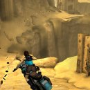 Lara Croft: Relic Run - Il trailer di lancio