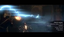 The Order: 1886 - Trailer del Photo Mode
