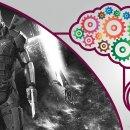 Cosa vorremmo in... Mass Effect 4