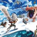 Il CEO di Level-5 spiega perché Fantasy Life 2 uscirà su mobile e non su Nintendo 3DS