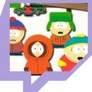 Stasera il Long Play di South Park: Il Bastone della Verità
