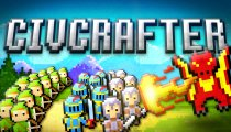 CivCrafter - Trailer di presentazione
