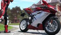 Ride - Il trailer della versione PlayStation 4