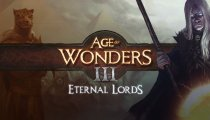 Age of Wonders III: Eternal Lords - Trailer di lancio