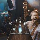 Ubisoft ha acquistato il team di sviluppo di Guitar Hero Live
