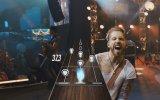 La sei tasti di Activision - Provato
