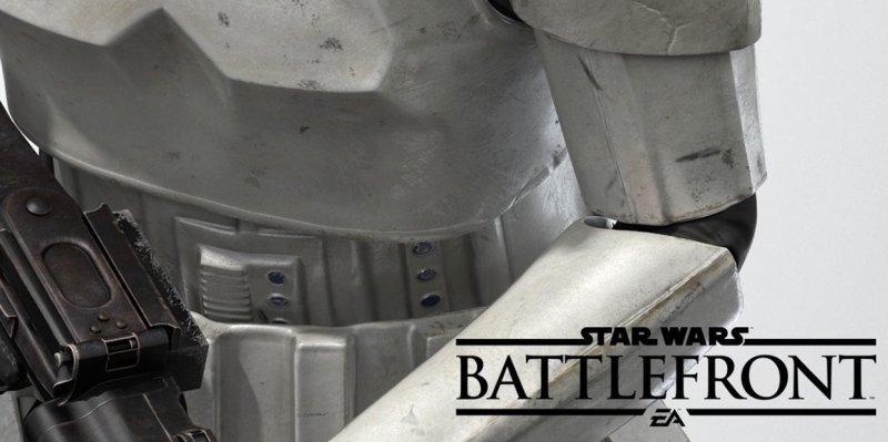 Star Wars: Battlefront compatibile con le DirectX 12, girerà a 1080p e 60 frame al secondo su Xbox One?