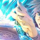 Un trailer illustra le classi principali di Dungeon Travelers 2