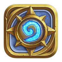 Hearthstone: Heroes of Warcraft per iPhone