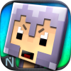 CivCrafter per Android
