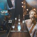 Guitar Hero Live - Videoanteprima