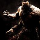 Mortal Kombat X - Videorecensione