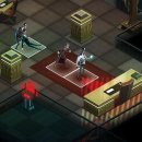 Invisible, Inc. ha una data su PlayStation 4