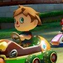 Una valanga di video per Mario Kart 8 - Set 2