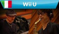 Mario Kart 8 - Video sulla musica di Big Blue